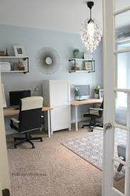 Guest Bedroom Office Ideas Office Guest Bedroom Grousedays Org