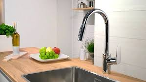 hansgrohe kitchen faucet reviews excellent hansgrohe kitchen faucet reviews mesmerizing kitchen