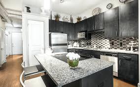one bedroom apartments dallas tx one bedroom apartments dallas tx mockingbird flats studio one