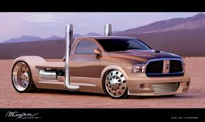 Dodge Ram Cummins Used - dodge ram tubbed google search my style pinterest dodge rams