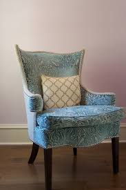 Scroll Arm Chair Design Ideas 20 Best Wing Back Chair Images On Pinterest Chairs Apartment