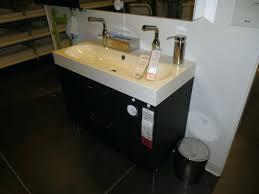 kohler commercial bathroom sinks commercial bathroom sink faucets large size of bathroom bathroom