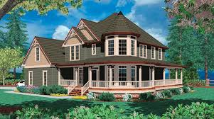 cape cod house plans with porch wonderful cape cod house plans with attached garage pictures