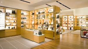 louis vuitton troy somerset mall store in troy united states