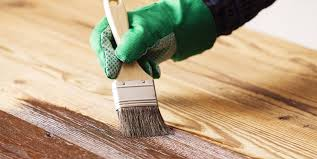 what is the best primer to use when painting kitchen cabinets what you should before buying wood primer