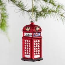 unique ornaments and ornaments world market