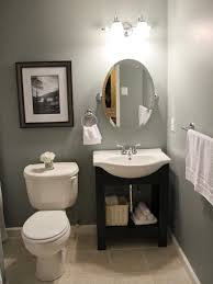 small bathroom decorating ideas apartment apartment bathroom decorating ideas on a budget bathroom makeovers