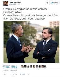 best joe biden barack obama memes newsday