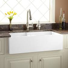American Standard Stainless Steel Kitchen Sink by Kitchen Black Undermount Sink Sink With Granite Undermount