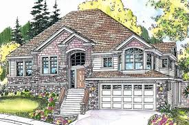 european house plans one story one story house plans european beautiful modern european style