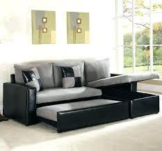 Comfort Sleeper Sofa Prices American Leather Sofa Bed Prices Leather Sofa Bed Or Leather