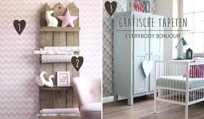 ideen zur babyzimmergestaltung ausgezeichnet ideen zur babyzimmergestaltung fr ideen ruaway