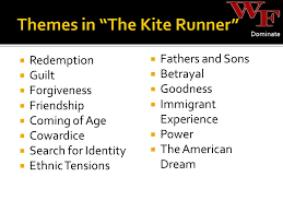 betrayal themes in literature a brief usually indirect reference to a person place event or