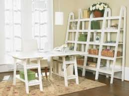 Decorating A Florida Home Office 15 Home Office Small Design Ideas For Best Designs