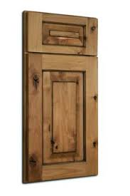 Alder Kitchen Cabinets Rustic Alder Kitchen Cabinets  Rustic - Kitchen cabinet wood types