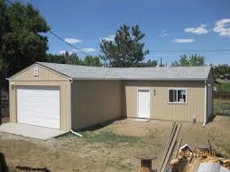 2 car garage plans modular garages horizon structures two story