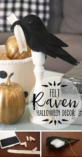 Halloween Decorations Do It Yourself 874 Best Diy And Crafts Ideas We Love Images On Pinterest Diy