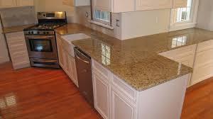 Best Edge For Granite Kitchen Countertop - forever marble u0026 granite service area kitchen granite