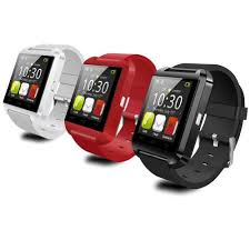 smart watches android 2014 luxury u8 bluetooth smart wristwatch phone with