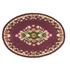 www marymaxim catalog25th anniversary plate best 25 latch hook rug kits ideas on latch hook rugs