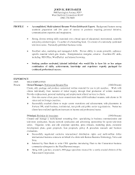 executive resume example sample of executive resume the most senior it executive resume sample of executive resume executive director resume samples executive director resume samples executive resume format with sales hd images of sample