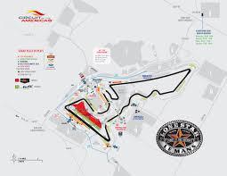 map of le mans lone le mans event information faq cota