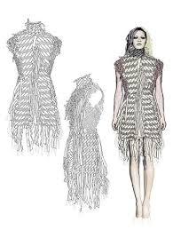 336 best sketchbook images on pinterest fashion illustrations