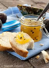 best 25 fruit jam ideas on pinterest recipes with fruit jam