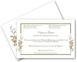 carte mariage ã imprimer faire part de mariage a imprimer gratuitement meilleur de