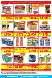 Minyak Goreng Indogrosir katalog promo weekend indogrosir periode 20 26 april 2018