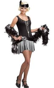 Party Halloween Costumes Teenage Girls 75 Halloween Images Halloween Ideas Halloween