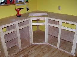how to build kitchen cabinets build kitchen cabinets unique build kitchen cabinets diy kitchen