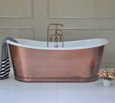 Copper Bathtubs For Sale Antique Copper Bathtubs Antique Copper Bathtubs Suppliers And