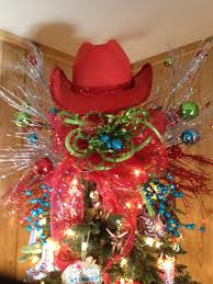 Cowboy Christmas Decorating Ideas 581 Best Cowboy Christmas Images On Pinterest Cowboy Christmas
