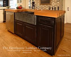 Where Can I Buy Kitchen Cabinets Where Can I Buy A Butcher Block Countertop Laura Williams