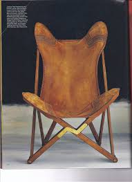 safari style ralph lauren joshua tree camp chair south africa safari style ralph lauren joshua tree camp chair