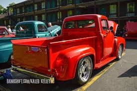 kens truck sales bangshift com ken kelley u0027s 1956 ford f 100 is fat in all the right