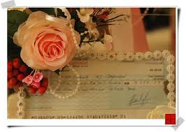 wedding gift or check cheque mate wedding check writing tips check
