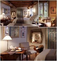 terrazze arredate foto bed breakfast camaiore toscana diapashome