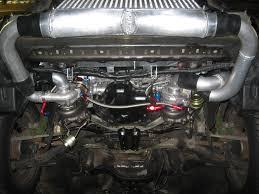 subaru svx twin turbo custom intercooler thread page 2 nasioc