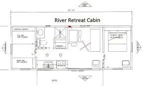 greenbrier river campground cabins u0026 rv rentals