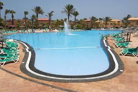 Schlafzimmerm El Zusammenstellen Ferienwohnung Oasis Papagayo Sport Spanien Corralejo Booking Com