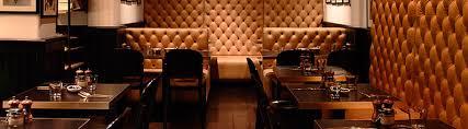 Upholstery Phoenix Commercial Upholstery Ile Commercial Upholstery Phoenix Az