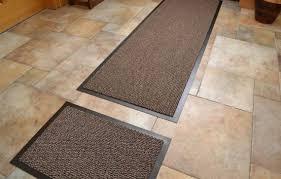 Kitchen Floor Runner by Kitchen Rugs Sets Mada Privat