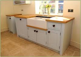 Corner Sink Base Cabinet Kitchen by 100 Corner Sink Base Cabinet Kitchen Kitchen Sink Base