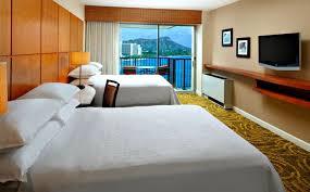 Bed Frames Oahu Oahu Hotel Rooms Ocean Front Rooms Sheraton Waikiki