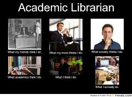 Meme Generator What I Do - academic librarian meme generator what i do librarians