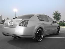 nissan maxima nismo horsepower dizzmax 2005 nissan maxima specs photos modification info at