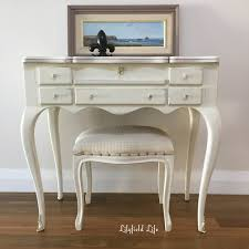 lilyfield life sweetest vintage dressing table