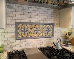 kitchen backsplash design gallery tile backsplash ideas kitchens home design and decor ideas